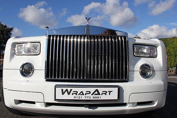 Car wraps and customization - Vinyl wrap birmingham al ...